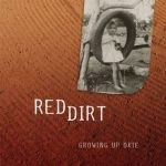 red dirt growing up okie by roxanne dunbar-ortiz book cover
