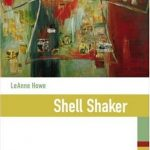 shell shaker by leanne how book cover