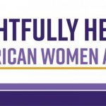 rightfully hers - american women and the vote
